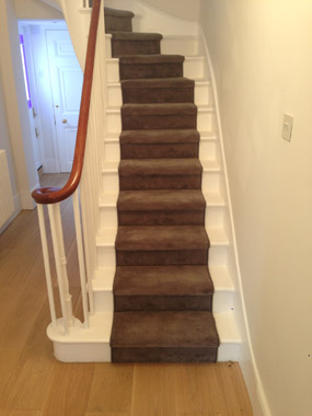stairs and landings carpet 02