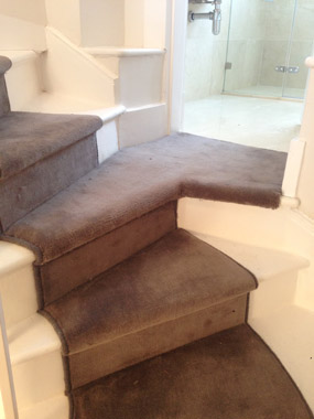 stairs and landings carpet 03