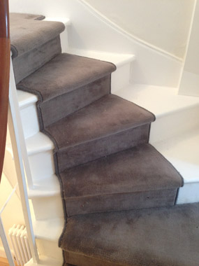 stairs and landings carpet 04