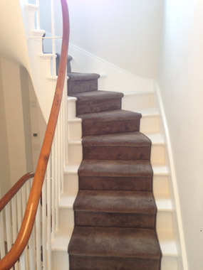 stairs and landings carpet 06