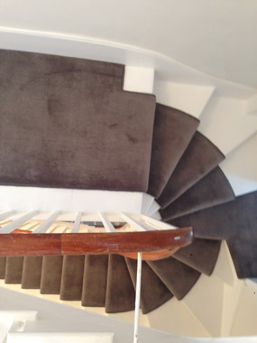stairs and landings carpet 08