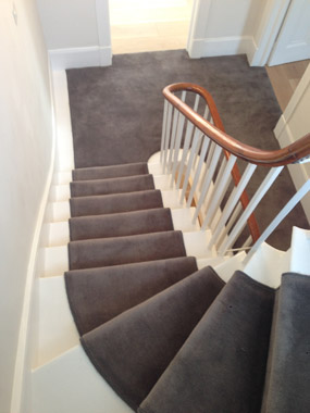 stairs and landings carpet 10