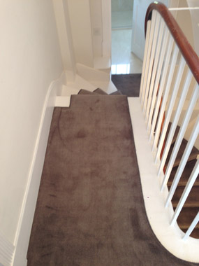 stairs and landings carpet 12