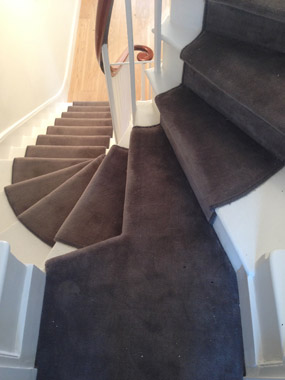 stairs and landings carpet 15