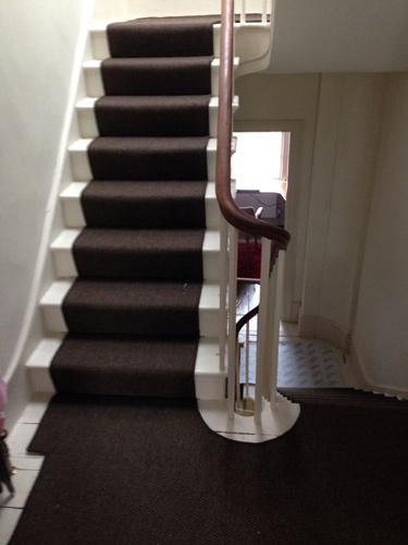 stairs-and-landings-dark-brown-carpet2