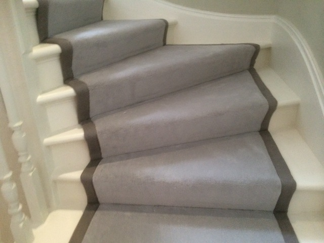 stairs-with-black-border-03