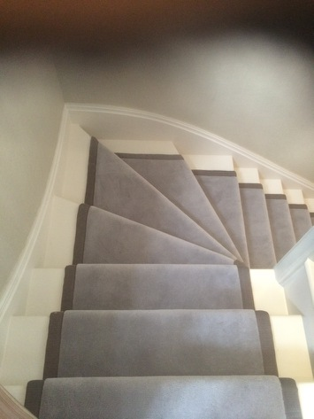 stairs-with-black-border-05