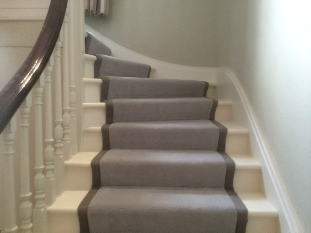 stairs-with-black-border-10