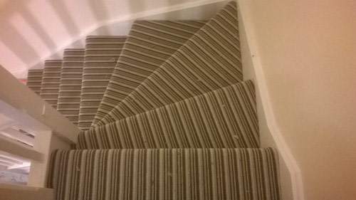 stripey stair carpet 02