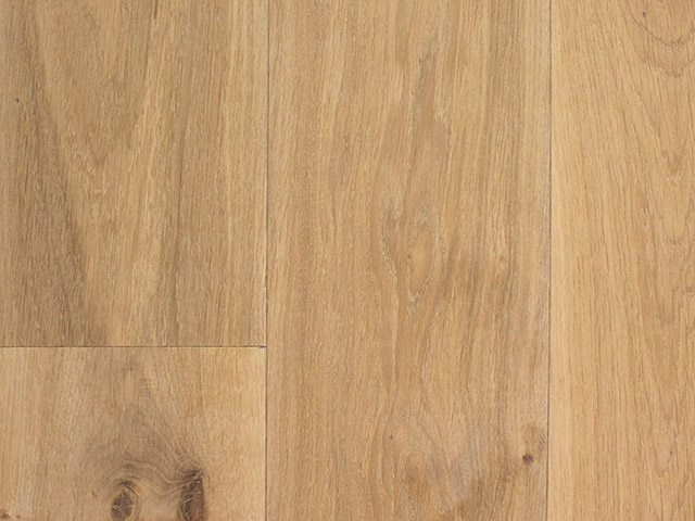 Suffolk Flooring – Village Coll – 4025 SCHAGEN