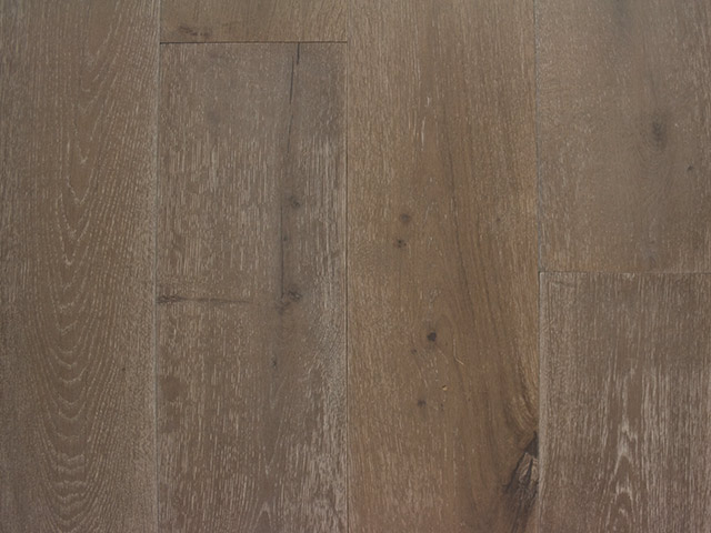 Suffolk Flooring – Village Coll – 4036 Hoorn