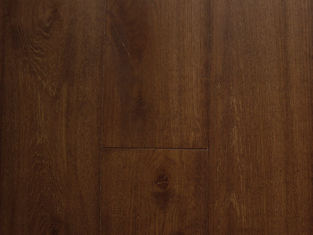 Suffolk Flooring – Village Coll – 4037 BEDUM