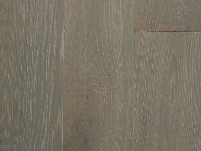 Suffolk Flooring – Village Coll – 4040 NAARDEN
