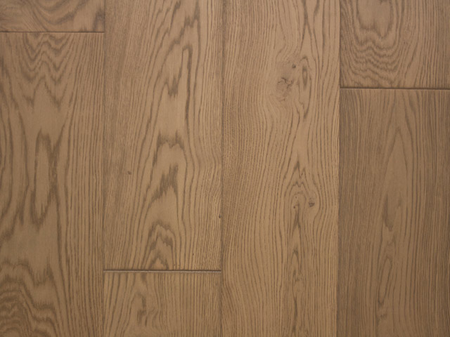 Suffolk Flooring – Village Coll – Amsterdam Oak 4031