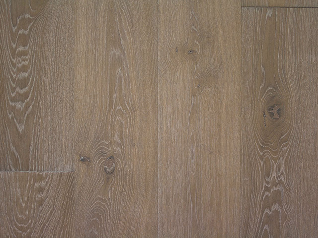 Suffolk Flooring – Village Coll – Archem 4022 -20