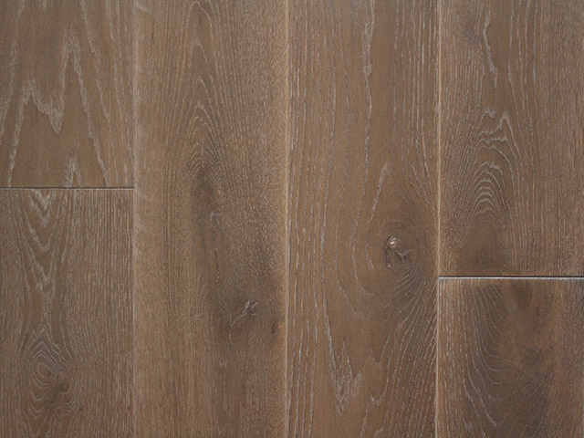 Suffolk Flooring – Village Coll – Bourne 4004