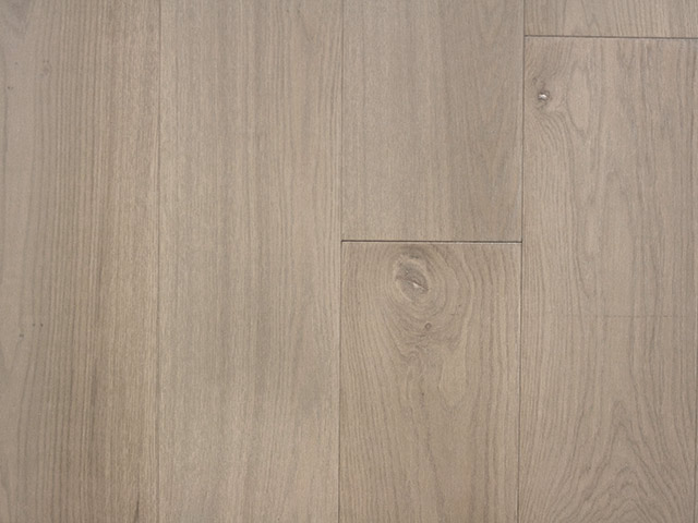 Suffolk Flooring – Village Coll – De Pollen Oak 4029