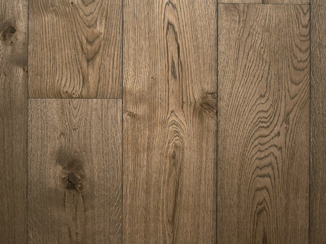 Suffolk Flooring – Village Coll – Easterpark 4038