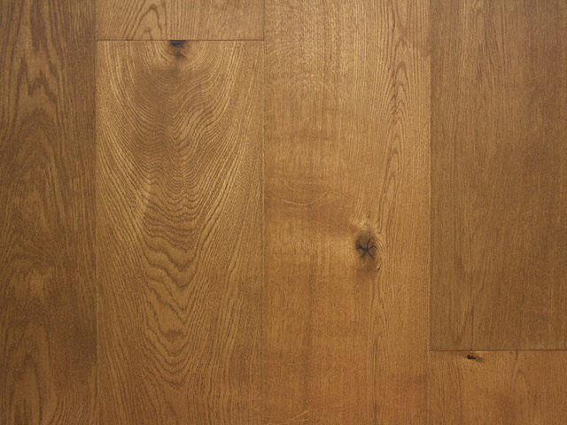 Suffolk Flooring – Village Coll – Heusden Oak 4021 -20