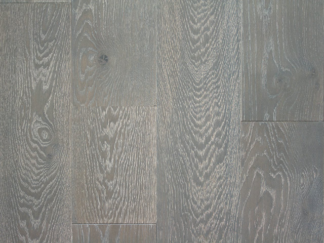 Suffolk Flooring – Village Coll – Hulsen Oak 4016 -20
