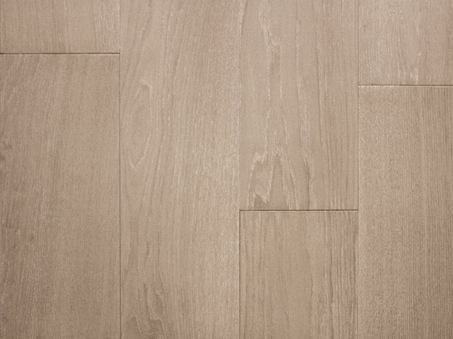 Suffolk Flooring – Village Coll – Offerkamp Oak 4017