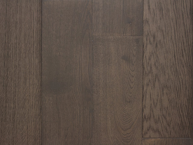 Suffolk Flooring – Village Coll – Onmen 4023