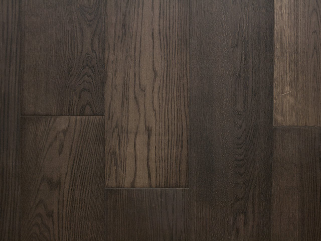 Suffolk Flooring – Village Coll – Putbroek Oak 4018