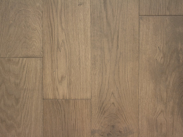 Suffolk Flooring – Village Coll – Soest 4019