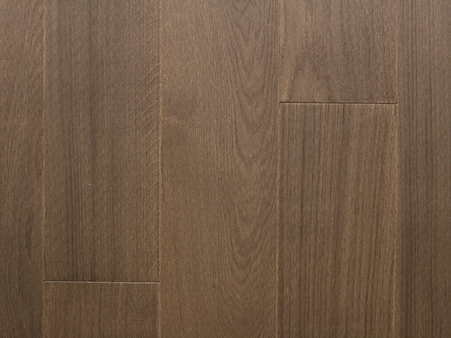Suffolk Flooring – Village Coll – Thull 4006