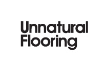 unnatural-flooring