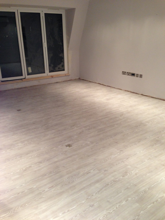 wood floor bedroom 2