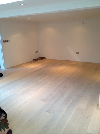wood flooring living room 4