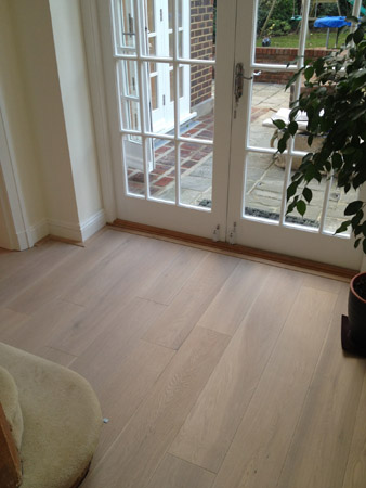 wood flooring living room 6