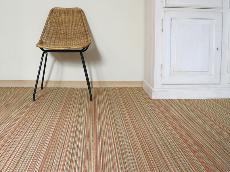 Louis De Poortere Carpets - Color Loop